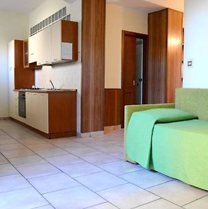 Apartment With One Bedroom In Reggio Di Calabria With Wifi 2 Km From The Beach photos Exterior