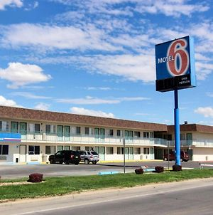 Motel 6 Farmington photos Exterior