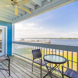 Sea Oats B101 By Meyer Vacation Rentals photos Exterior