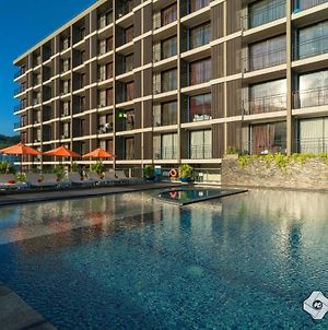 New Square Patong Hotel photos Exterior
