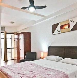 Charming Duplex Penthouse With Pool, View And Close To The Beach! photos Exterior