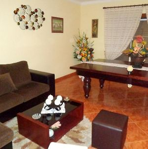 Apartment With 3 Bedrooms In Tomar With Wonderful City View Furnished Balcony And Wifi 7 Km From The Beach photos Exterior