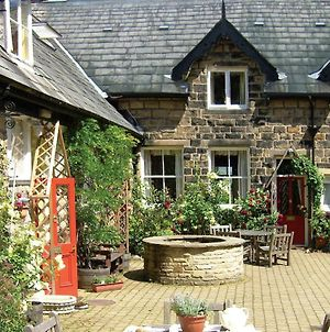 Ilkley Moor Cottages photos Exterior
