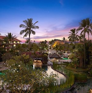The Westin Resort Nusa Dua, Bali photos Exterior