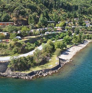 Camping Bosco & Village Cannobio photos Exterior