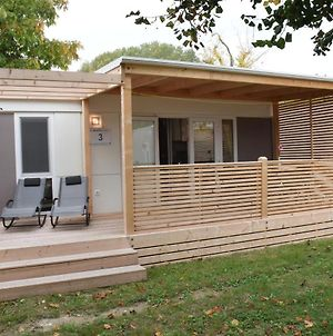 Adria Holidays Mobile Homes, Caorle photos Exterior