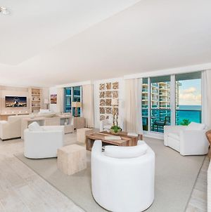 3 Bedroom Direct Ocean View Located At 1 Hotel & Homes -1040 photos Exterior