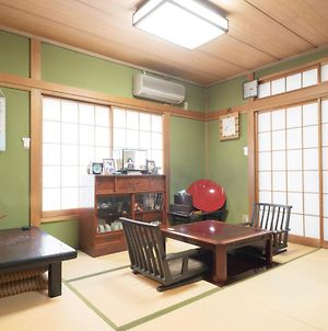 Japanese Traditional Apartment photos Exterior