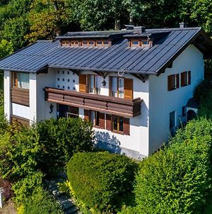 Beautiful Chalet In Zell Am See photos Exterior