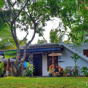 Yaye Guest House photos Exterior