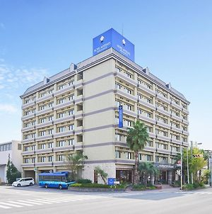 Hotel Mystays Maihama photos Exterior