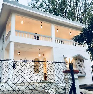 West Valley Villa Panchgani photos Exterior