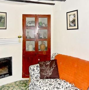 House With 3 Bedrooms In Moratalla With Wonderful City View And Enclosed Garden 110 Km From The Beach photos Exterior