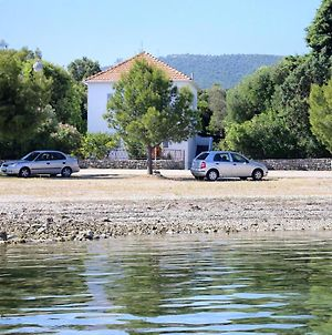 Apartments And Rooms By The Sea Drace, Peljesac - 4550 photos Exterior