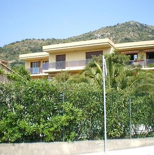 Appartement Le Lavandou, 3 Pieces, 4 Personnes - Fr-1-308-10 photos Exterior