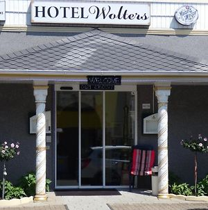 Hotel Wolters photos Exterior