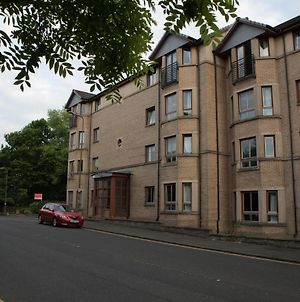 South Groathill - Lovely 2 Bed With Castle View photos Exterior