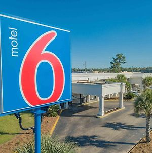Motel 6-Saraland, Al photos Exterior