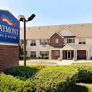 Baymont By Wyndham Wichita East photos Exterior