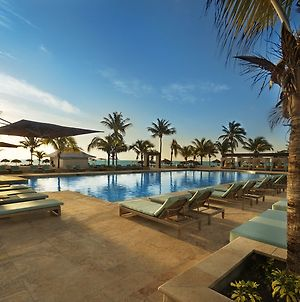 Viva Wyndham Fortuna Beach All Inclusive photos Exterior