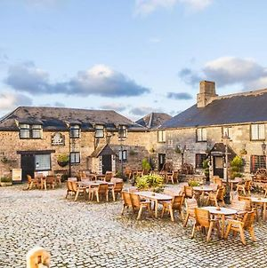 The Jamaica Inn photos Exterior