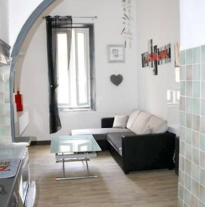 Apartment With 2 Bedrooms In La Ciotat With Wonderful City View And Wifi photos Exterior