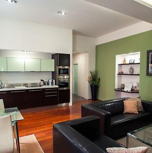 ★5 Star Living-Amazing 2Bed|2Bath Apt-Old Town Sq photos Exterior