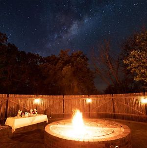 Ndabushi Lodge And Kruger Park Safaris photos Exterior