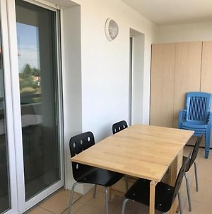 Appartement Hendaye, 2 Pieces, 4 Personnes - Fr-1-2-343 photos Exterior