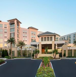 Springhill Suites By Marriott Orlando Theme Parks/Lake Buena Vista photos Exterior