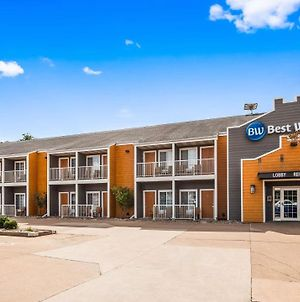 Best Western Galena Inn & Suites photos Exterior