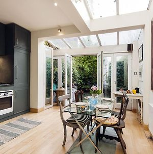 Cosy Childs Street House photos Exterior