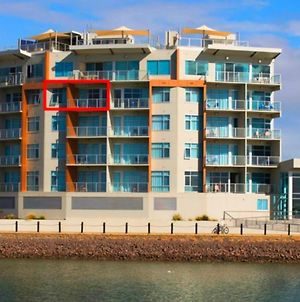 Wallaroo Marina Luxury Apartment photos Exterior