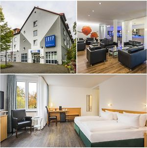 Tryp Celle photos Exterior