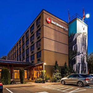 Best Western Plus Barclay Hotel photos Exterior