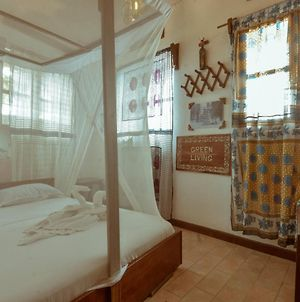 Malindi Guest House photos Exterior