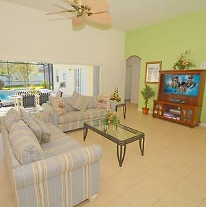 3 Bed 3 Bath Pool And Spa Home Near The Attractions photos Exterior