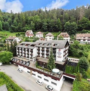 Best Western Plus Schwarzwald Residenz photos Exterior