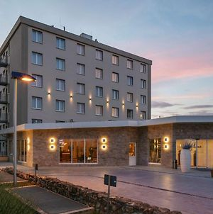 Best Western Hotel Mainz photos Exterior