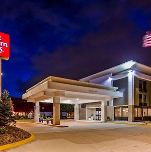 Best Western Plus Bloomington East photos Exterior