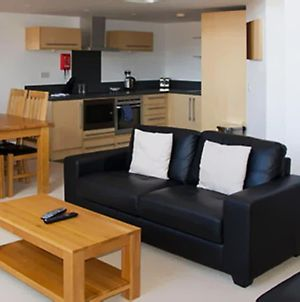 Luxury Holiday Rental - Central Oxford - Oxford Castle photos Exterior
