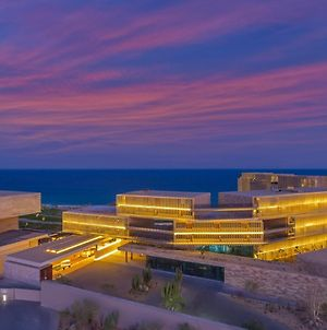 Solaz, A Luxury Collection Resort, Los Cabos photos Exterior