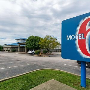Motel 6 Walton Richwood photos Exterior