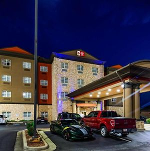 Best Western Plus Jfk Inn & Suites photos Exterior