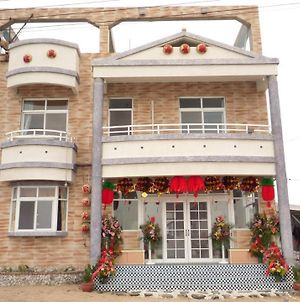 See Starsea Guest House photos Exterior