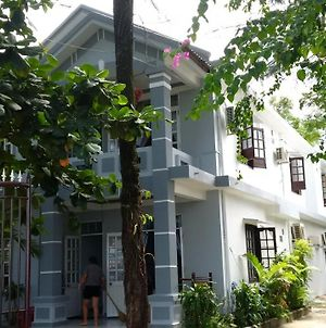 Nguyet Anh Guesthouse photos Exterior