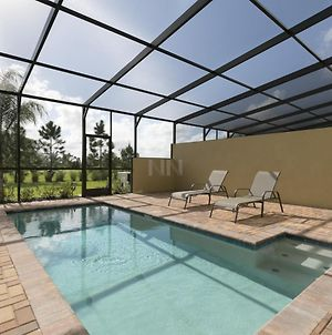 5Br Town Home With Private Pool In Solterra Resort photos Exterior