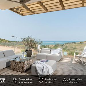 Incredible Sea View & Terrace By Sea N' Rent photos Exterior
