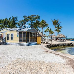 Fiesta Key Rv Resort Waterfront Cottage 47 photos Exterior