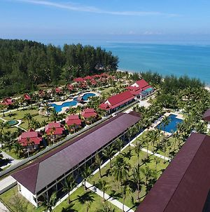 The Sunset Beach Resort Koh Kho Khao photos Exterior